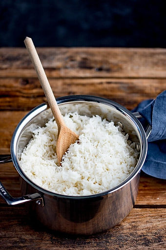 white rice pot pic.jpg