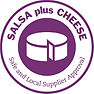 SALSA Plus Cheese Icon.jpg