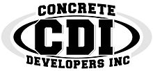 Concrete Developers, Inc