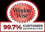 WINDOW WISE LOGO.png