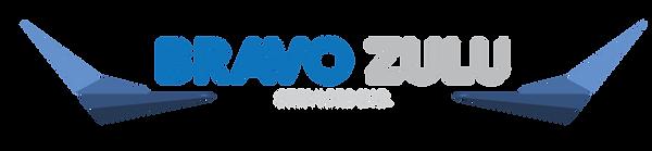 logo1-06_edited.png