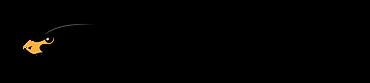 BA-Logo-Light-Background-Use.png