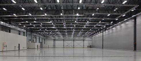 hangar-space.jpg