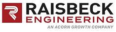 Acorn_raisbeck-logos_rgb_final_Primary_e