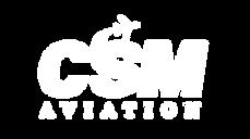 CSM Logo WHITE-01.png