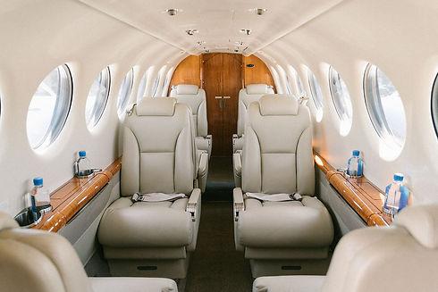 ka-350-interior-rear-facing.jpg
