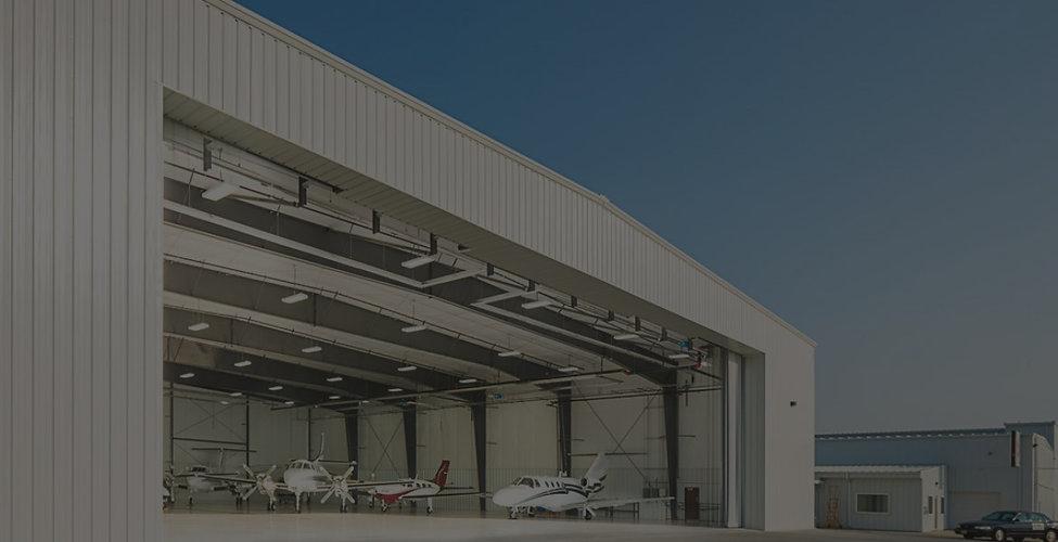 hangar-main_edited.jpg
