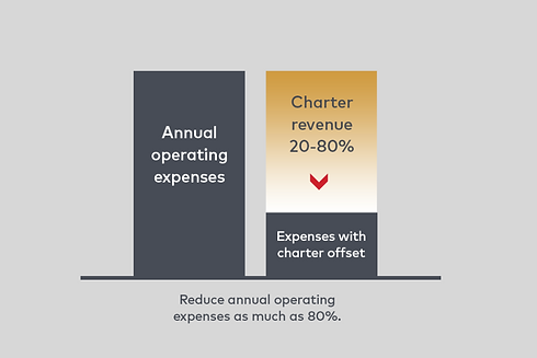 charter-revenue.PNG