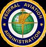 FAA-Logo-291x300.png