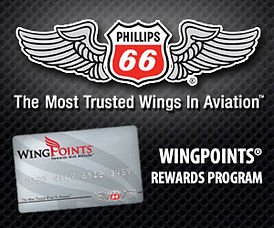 phillips_66_wing_points.jpg