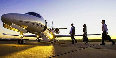private-jet-experience_edited.jpg