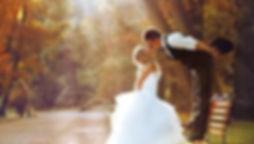 Eleonore Smith Civil Marriage Celebrant