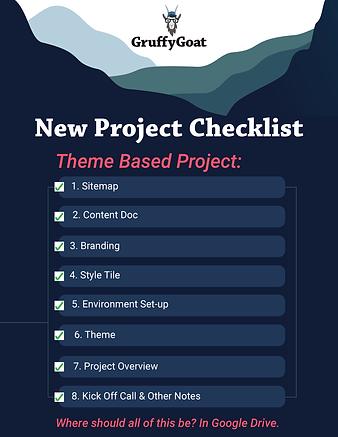 NewProjectChecklist.png