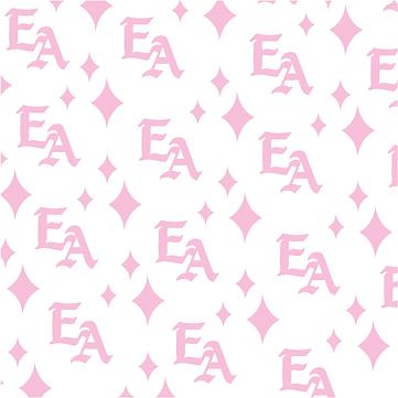 EA_insta-03.png