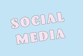 socialmedia-01_edited.jpg