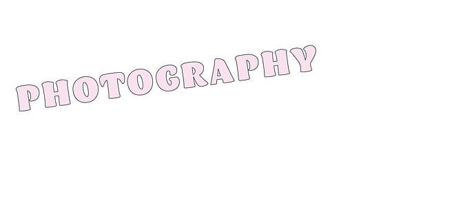 photographyheader-01.png