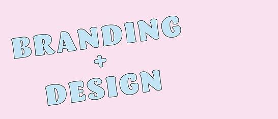 brandingdesign-01.png