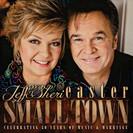 Jeff & Sheri take home two Dove Awards!