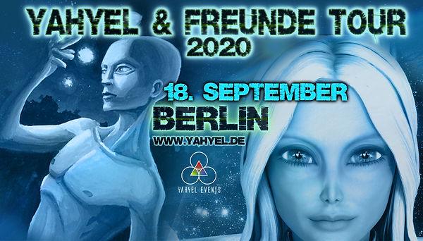 yahyelundfreundetour2020 YahYelde Size B