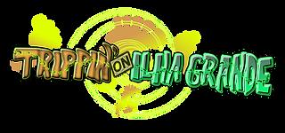 Logo schrift 4 ILHA Kopie klein.png