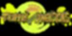 Logo schrift ohne fuss.png