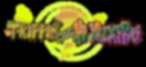 Logo schrift 4 AMAZON Kopie klein.png