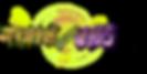 Logo schrift 4 Minas.png