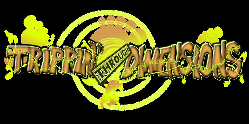 Logo schrift mit fuss.png