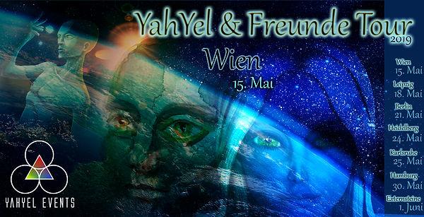 yahyelundfreundetour2019FACEBOOKSIZE WIE
