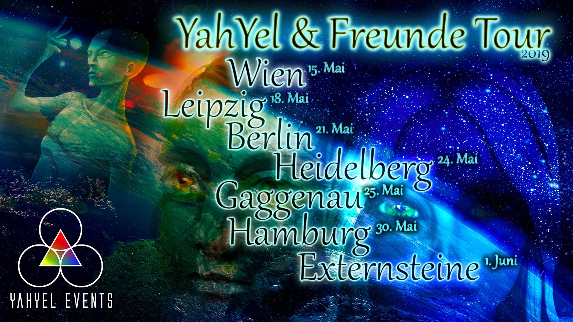 yahyelundfreundetour2019daten2 Kopie2.jp
