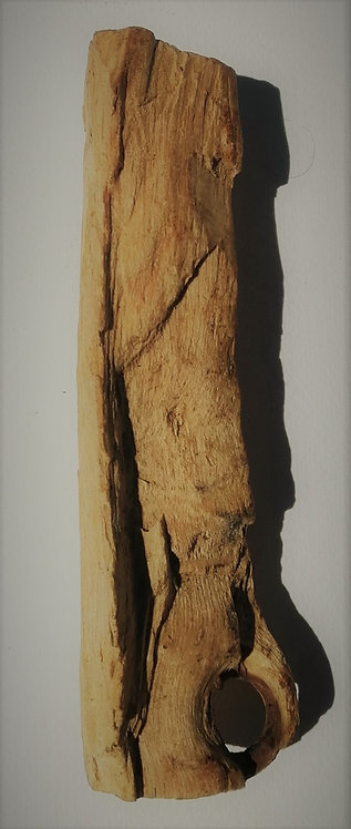 Palo Santo | 62 Gramm Holz
