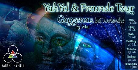yahyelundfreundetour2019FACEBOOKSIZE Gag
