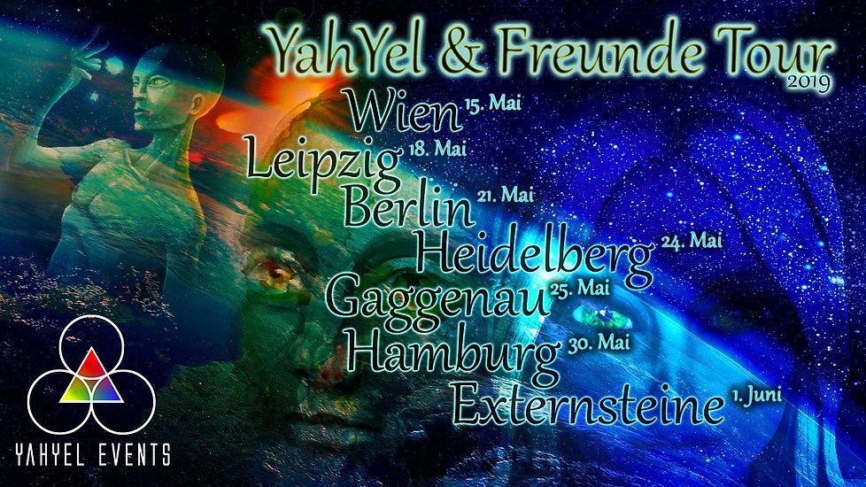 yahyelundfreundetour2019daten Kopie2.jpg