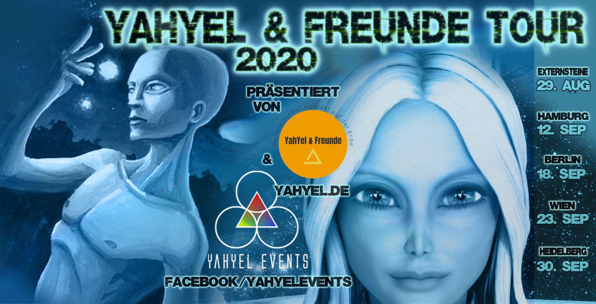 yahyelundfreundetour2020FACEBOOKSIZE 2 K
