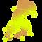Logo fuss.png