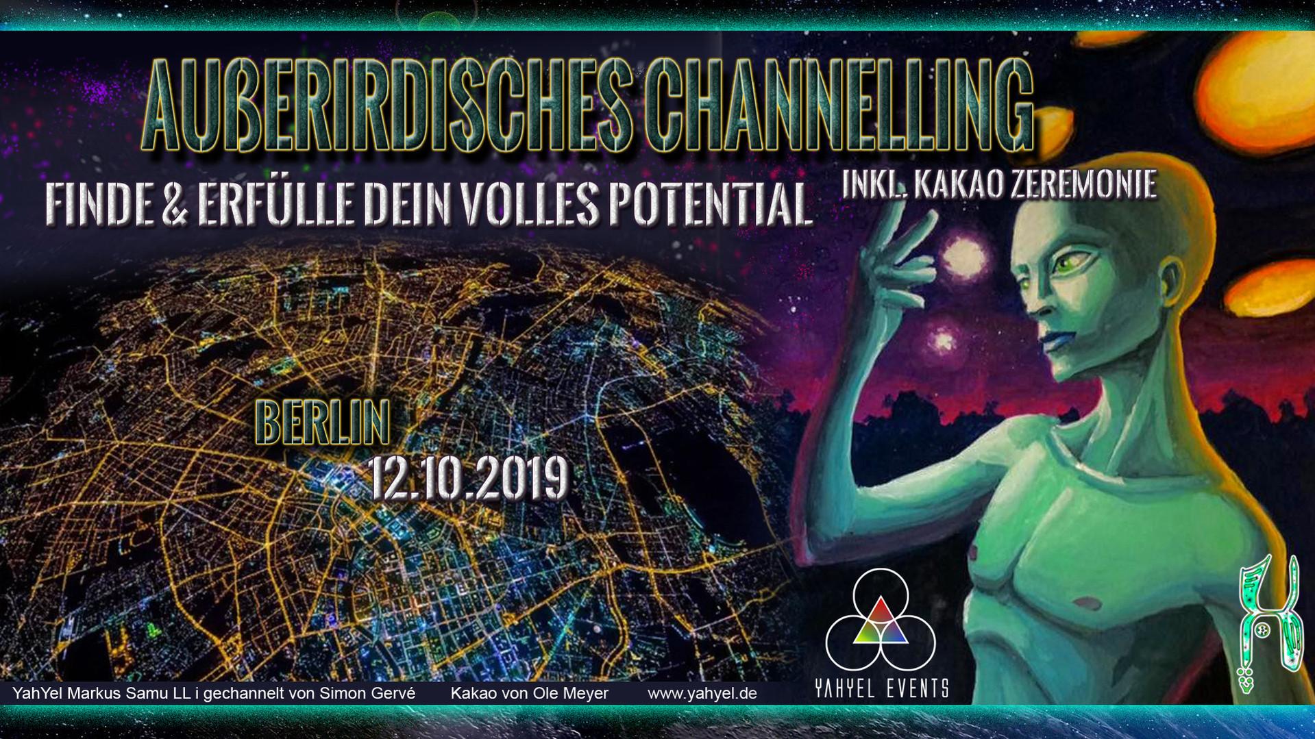 berlin 2019 oktober Kopie yahyelde.jpg