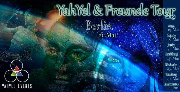 yahyelundfreundetour2019FACEBOOKSIZE Ber