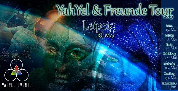 yahyelundfreundetour2019FACEBOOKSIZE Lei
