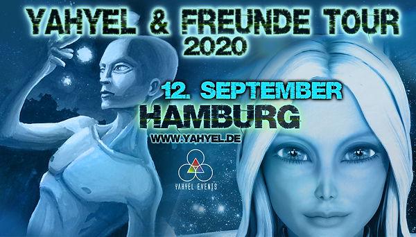 yahyelundfreundetour2020 YahYelde Size H