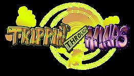 Logo schrift 4 Minas klein.png