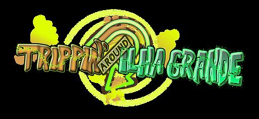 Logo schrift 4 ILHA AROUND Kopie kleiner