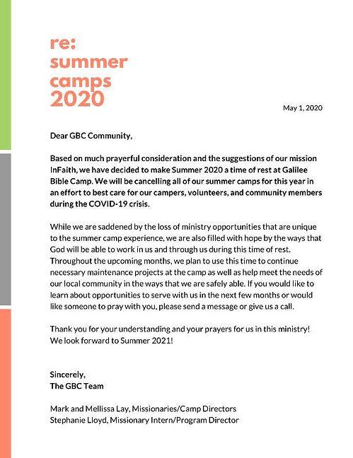 Summer 2020 COVID19 Statement.jpg