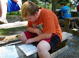 bible reading2.jpg