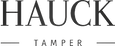 logo-hauck_edited.png