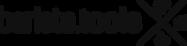 logo-barista-tools.png