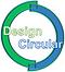 DC Logo mit C.png