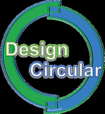 Logo_DC_RGB.png