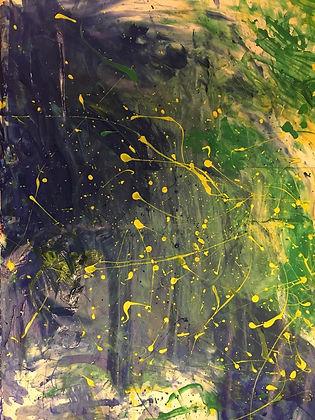Iris Group Painting '16.jpg