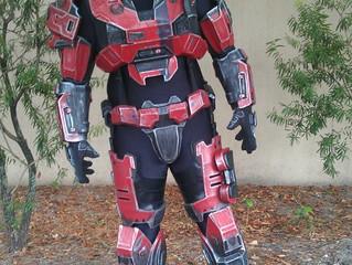 Do you even Juggernaut bro?