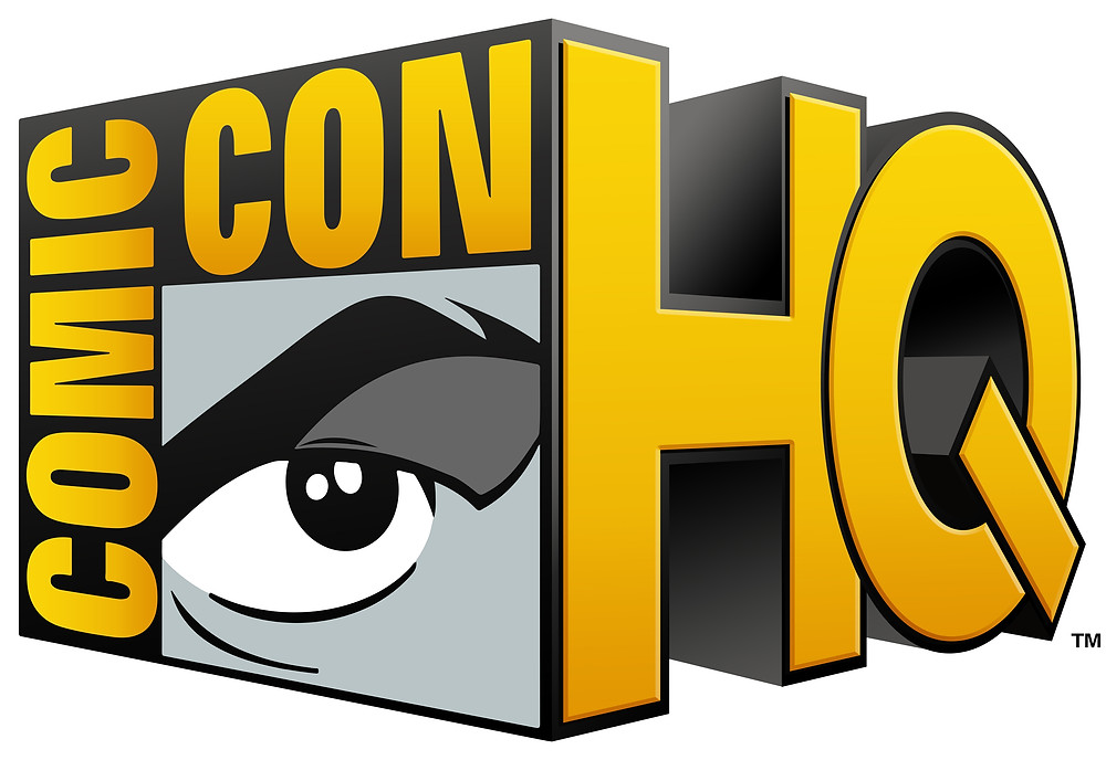 Comic-Con HQ is the new streaming service that allows all fans to experience Comic-Con